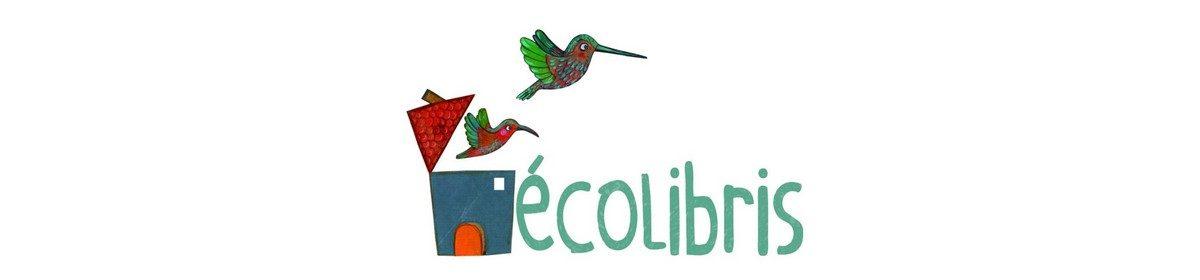Ecolibris
